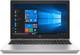 HP ProBook 650 G4 Argent Ordinateur portable 39,6 cm (15.6