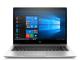 HP EliteBook 745 G5 Argent Ordinateur portable 35,6 cm (14