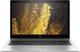 HP EliteBook 850 G5 Argent Ordinateur portable 39,6 cm (15.6
