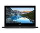 Dell Latitude 3390 Noir Hybride (2-en-1) 33,8 cm (13.3