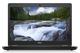 Dell Latitude 5490 Noir Ordinateur portable 35,6 cm (14