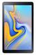 Samsung Galaxy Tab A (2018) SM-T595N tablette Qualcomm Snapdragon