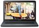 Medion AKOYA P7653 Gris Ordinateur portable 43,9 cm (17.3