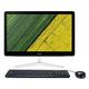 Acer Aspire Z24-880 60,5 cm (23.8