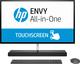 HP ENVY 27-b220nb 68,6 cm (27