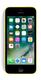 Apple Apple iPhone 5C recondionné - 16GB Jaune