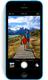 Apple Apple iPhone 5c 10,2 cm (4