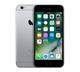 Apple Recondionné iPhone 6s - 64GB - Gris sidéral