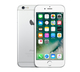 Apple Recondionné iPhone 6 - 128GB Argent