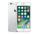 Apple Recondionné iPhone 6 - 128GB Argent
