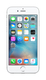 Apple Apple iPhone 6S 11,9 cm (4.7
