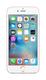Apple Apple iPhone 6S 11,9 cm (4.7