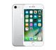 Apple Recondionné iPhone 7 - 32GB - Argent