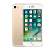 Apple Recondionné iPhone 7 - 32GB - Or