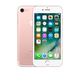 Apple Recondionné iPhone 7 - 32GB - Or rose