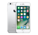 Apple Recondionné iPhone 6s - 128GB - Argent