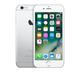Apple Recondionné iPhone 6s - 128GB - Argent