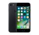 Apple Recondionné iPhone 7 - 128GB - Noir