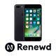 Apple Apple iPhone 7 Plus recondionné - 32GB Noir