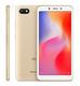Xiaomi Redmi 6A 13,8 cm (5.45