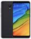 Xiaomi Redmi 5 14,5 cm (5.7