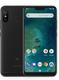 Xiaomi Mi A2 Lite 14,8 cm (5.84