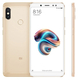 Xiaomi Redmi Note 5 15,2 cm (5.99