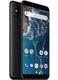 Xiaomi Mi A2 15,2 cm (5.99