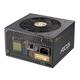 Seasonic FOCUS 450 Gold unité d'alimentation d'énergie 450 W ATX