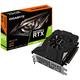 Gigabyte GV-N2070IX-8GC carte graphique GeForce RTX 2070 8 Go GDDR6