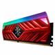 AData XPG SPECTRIX D41 module de mémoire 16 Go DDR4 3200 MHz