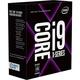 Intel Core i9-9820X processeur 3,3 GHz Boîte 16,5 Mo Smart Cache
