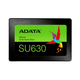 AData Ultimate SU630 disque SSD 2.5