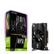 eVGA 06G-P4-2061-KR carte graphique GeForce RTX 2060 6 Go GDDR6