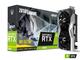 Zotac ZT-T20600D-10M carte graphique GeForce RTX 2060 6 Go GDDR6