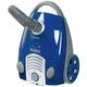 Bestron ABG350BGE Aspirateur 700 W A Aspirateur réservoir