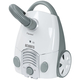 Bestron ABG350WSE Aspirateur 700 W A Aspirateur réservoir