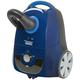 Bestron ABG750BBE Aspirateur 650 W A Aspirateur réservoir