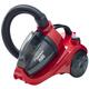 Bestron ABL830RB Aspirateur 700 W A Aspirateur réservoir