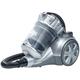 Bestron AMC1000S 700 W A Aspirateur réservoir cylindrique 2 L Gris