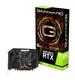 Gainward GeForce RTX 2060 Pegasus OC 6 Go GDDR6