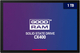Goodram SSDPR-CX400-01T disque SSD 2.5
