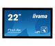 IIyama ProLite TF2234MC moniteur à écran tactile 54,6 cm (21.5