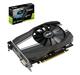 Asus PH-GTX1660TI-O6G GeForce GTX 1660 Ti 6 Go GDDR6