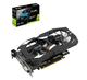 Asus DUAL-GTX1660TI-O6G GeForce GTX 1660 Ti 6 Go GDDR6