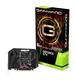 Gainward GeForce GTX 1660 Ti Pegasus 6 Go GDDR6