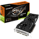 Gigabyte GV-N166TGAMING OC-6GD carte graphique GeForce GTX 1660 Ti 6