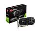 MSI V375-041R GeForce GTX 1660 Ti 6 Go GDDR6