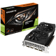 Gigabyte GV-N166TOC-6GD carte graphique GeForce GTX 1660 Ti 6 Go