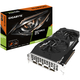 Gigabyte GV-N166TWF2OC-6GD carte graphique GeForce GTX 1660 Ti 6 Go